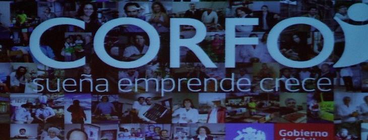 Sebastian Rodríguez | Agencia UNO