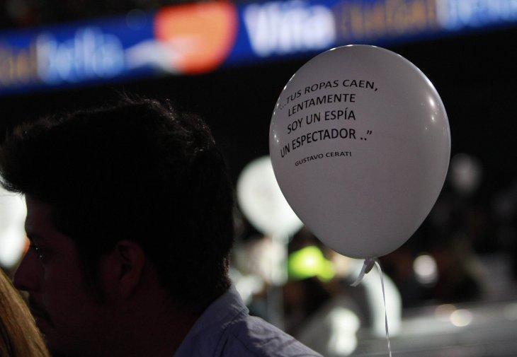 Jorge Fuica | Agencia UNO