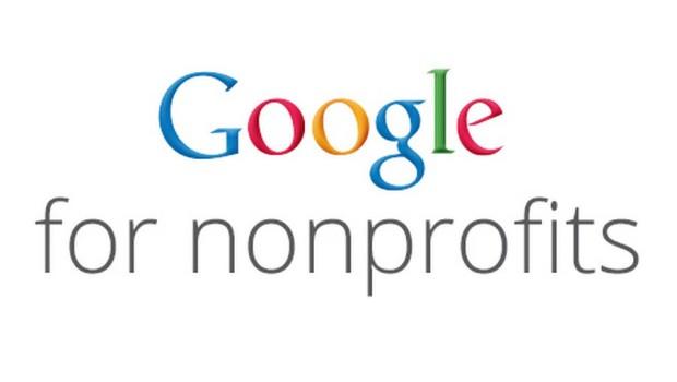 Google lanza programa para Organizaciones sin Fines de Lucro en Chile