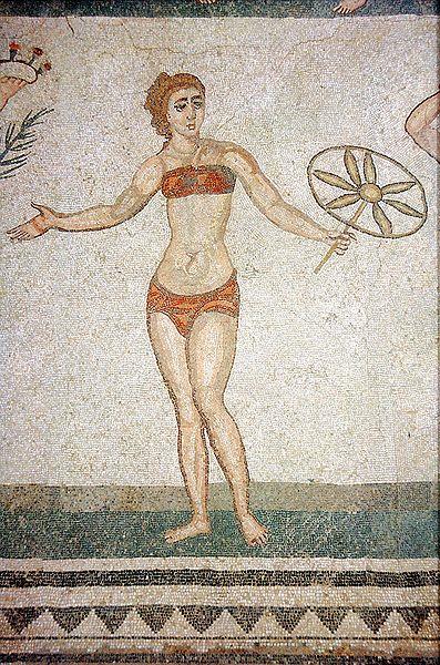 1600 A.C