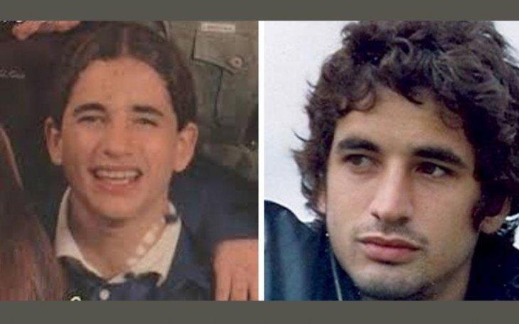 """Ezequiel Castano - """"Mosca"""""""
