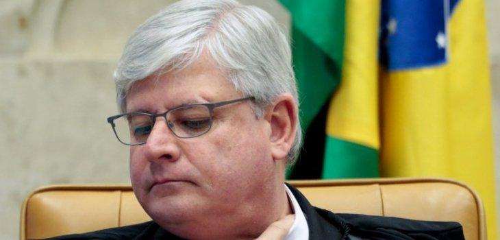 Wenderson Araujo | AFP