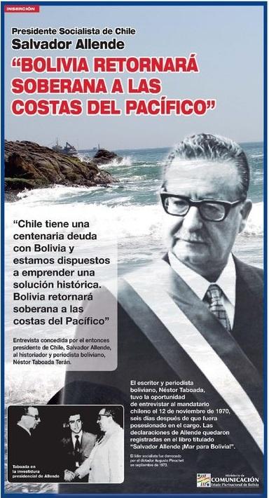 Captura | ElMercurio.com
