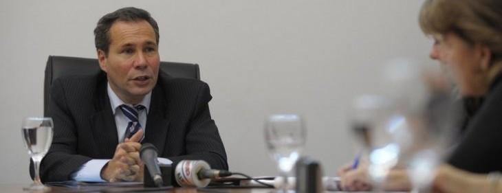 ARCHIVO   Juan Mabromata   AFP