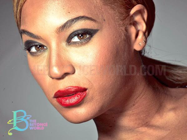 Beyonceworld.com