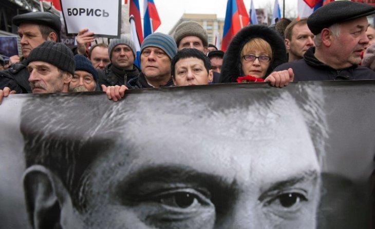 Alexander Utkin | AFP