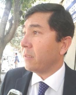 Fiscal Norambuena | L. Cruzat (RBB)