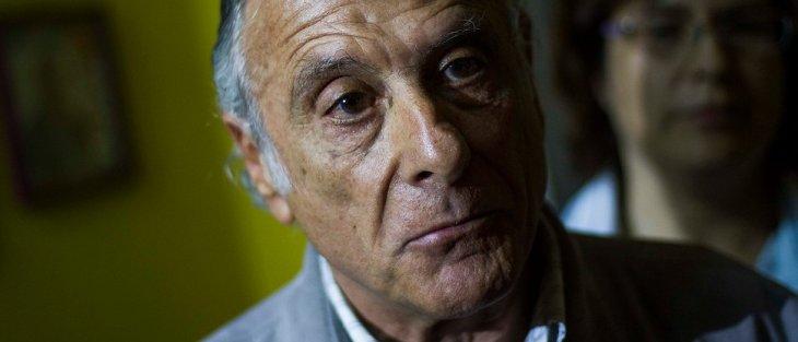 Eugenio Tuma | Agencia UNO