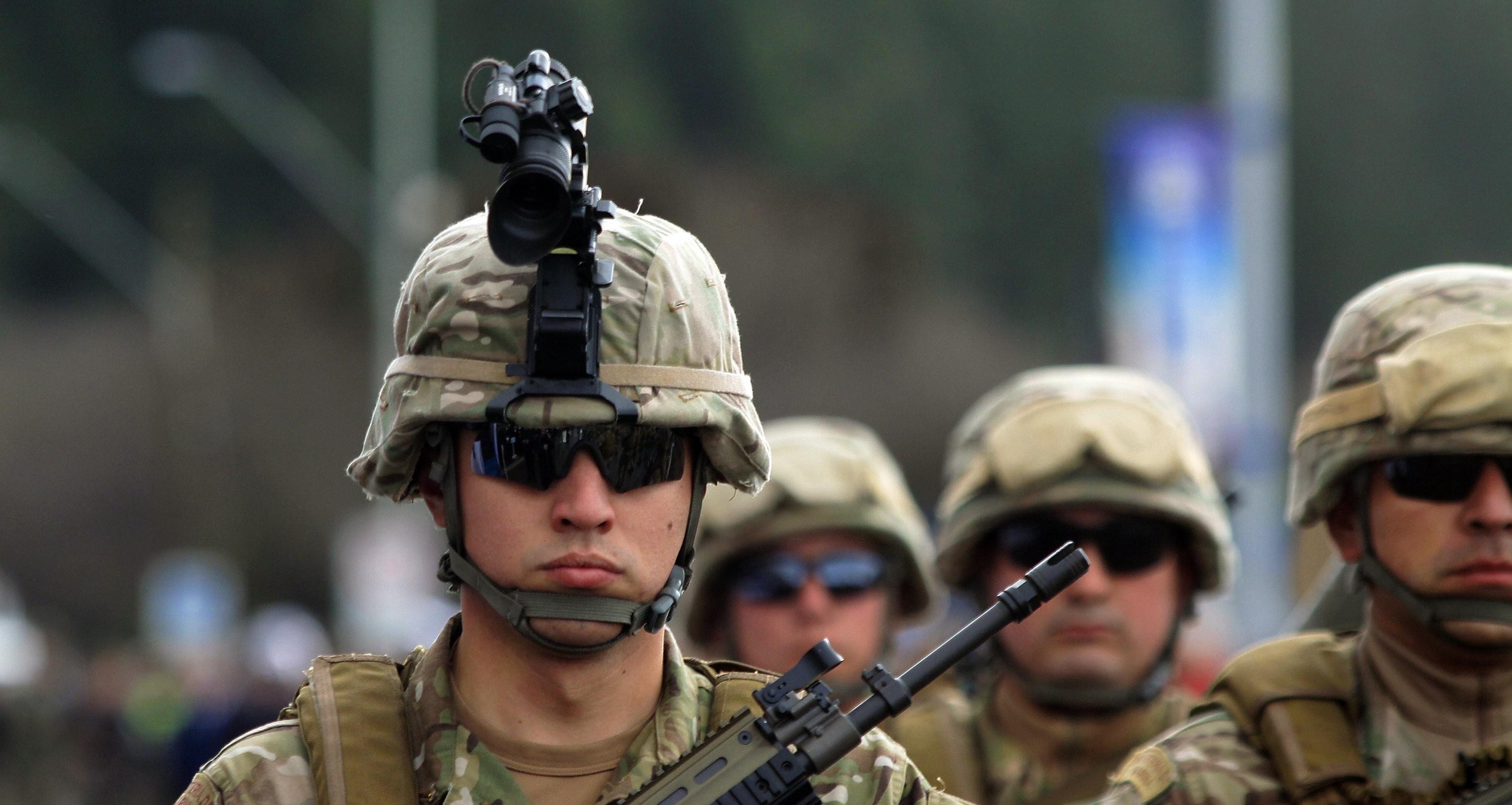 Parlamentarios solicitan información sobre presuntas compras irregulares en  el Ejército de Chile  179691c9978