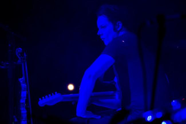David Swason