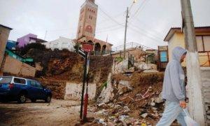 Mezquita Coquimbo |Diario El Día