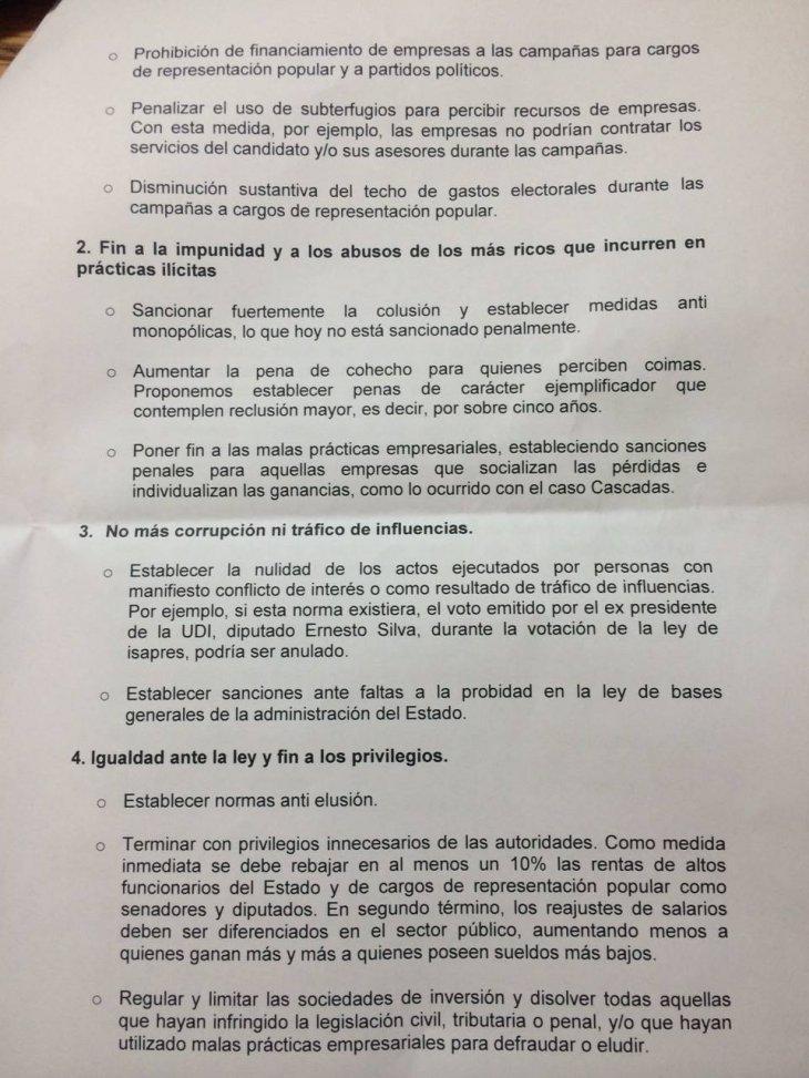 Propuesta PC-IC | Nestor Aburto | (RBB)