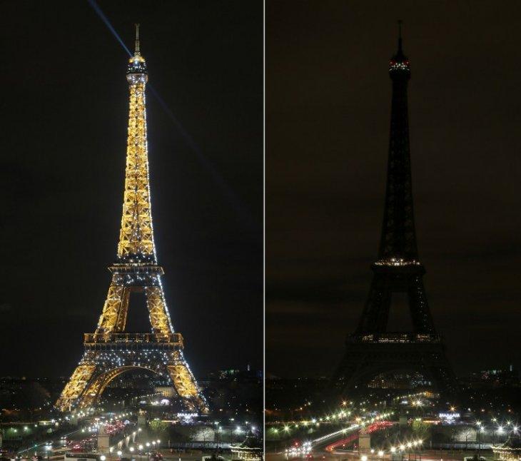 Jacques Demarthon | AFP