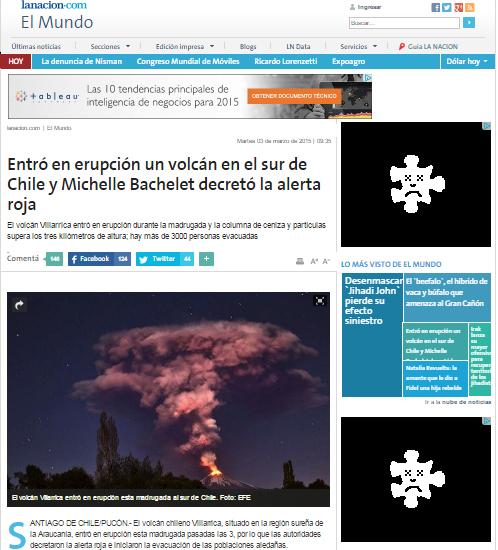 La Nación (Argentina)