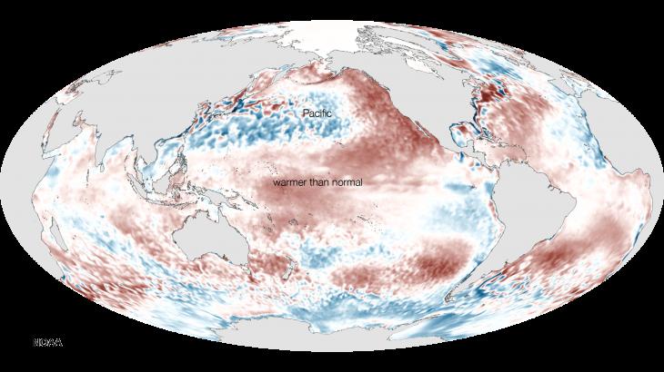 NOAA (C)