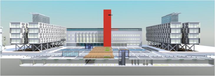 Idea del proyecto | MOP