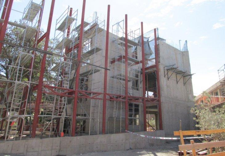 Hospital de Putaendo | Minsal
