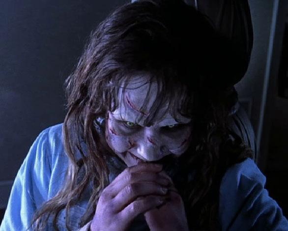 El Exorcista | Warner Bros