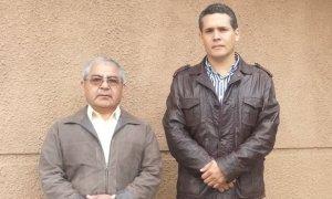 Asociación de Sostenedores Mapuche | RBB Temuco