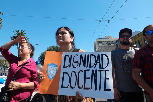 Santiago Morales | Agencia UNO