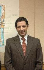 Giorgio Martelli | US Embassy