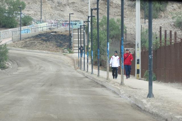 Ilustre Municipalidad de Vallenar