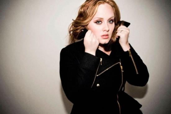 Adele | Facebook