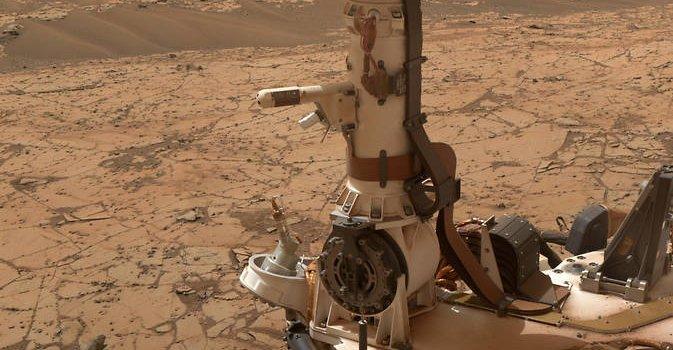 Seguimiento del Curiosity en Marte - Página 4 Pia19164-main_rems_from_pia19142-673x350