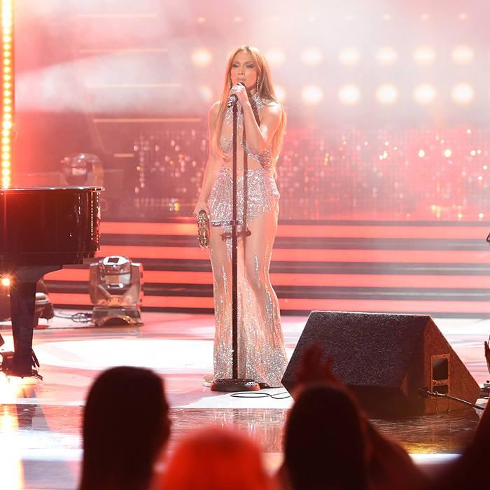 American Idol | Facebook