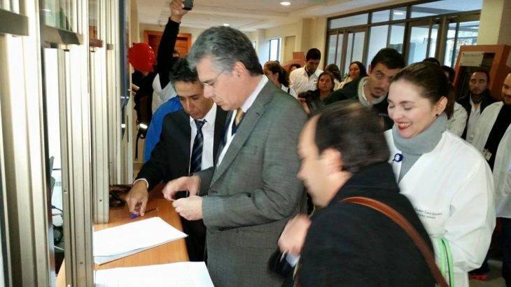 L. Cabello (RBB)