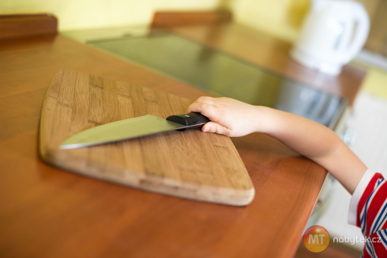 Los 5 accidentes m s frecuentes de los ni os en casa for Objetos decorativos para el hogar