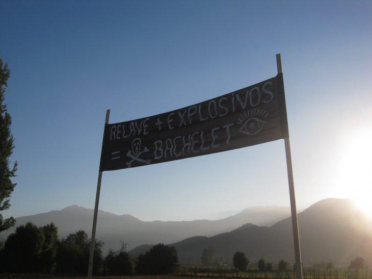 Grupo Ambientalista El Melón