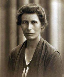Inge Lehmann (cc)