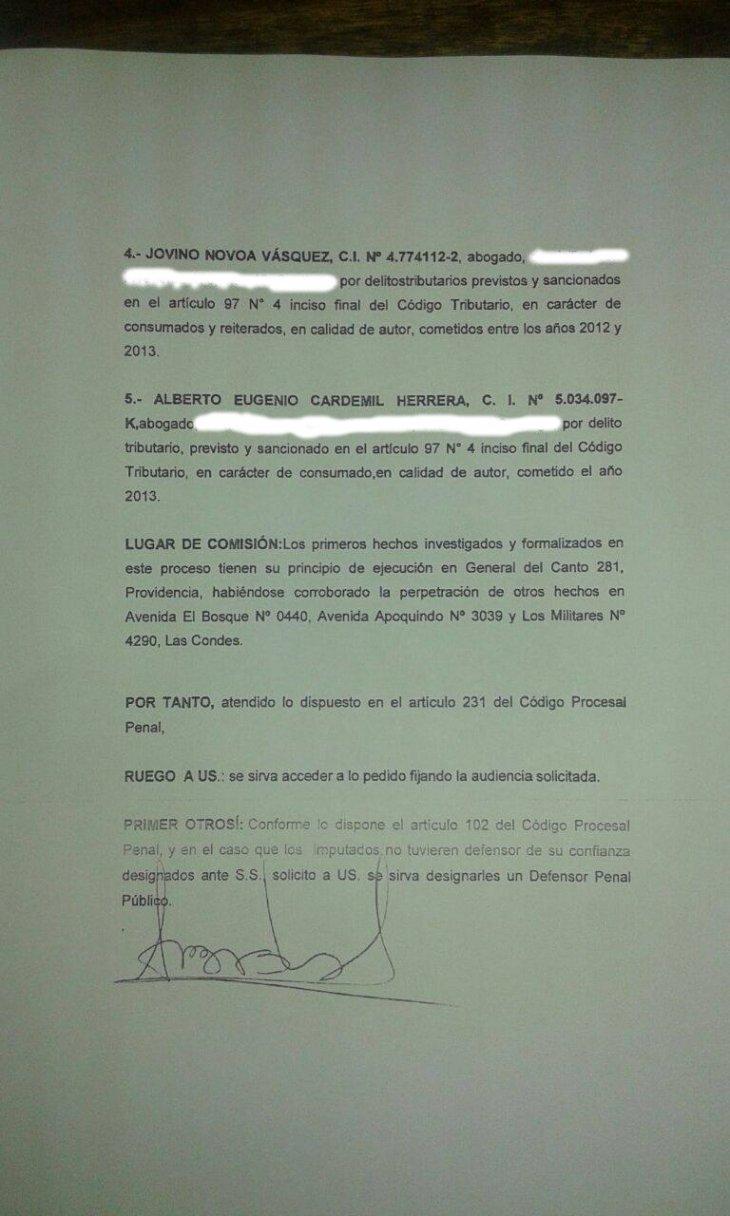 Lorena Cruzat | (RBB)