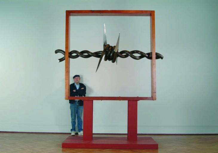 Derecho a la libertad - 1998 (C)