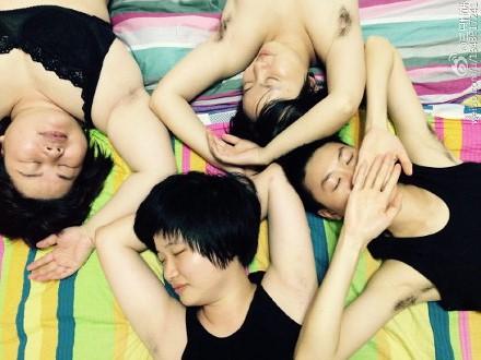 prostitutas chinas estereotipos de mujeres