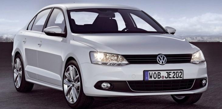 Vento de Volkswagen | Sernac