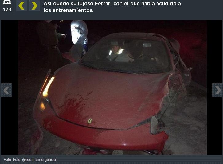 América TV de Perú