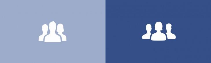 Antes y después en Grupos | @caitlinwinner / Medium