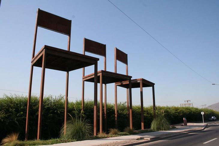 Museo de la Memoria (CC)