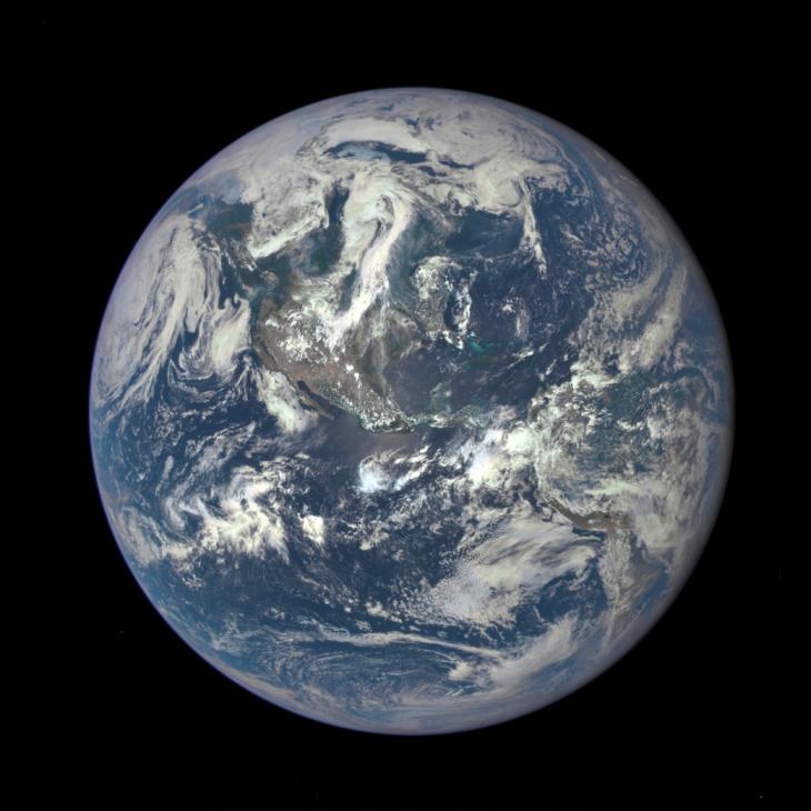 NASA / GSFC