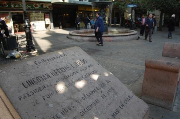 SantiagoCapital.cl