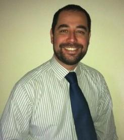 David Jouanett | LinkedIn