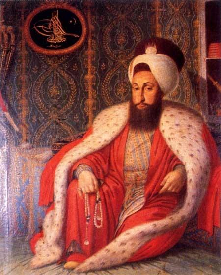 Selim III