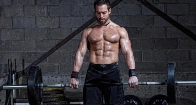 musclesgainer.com