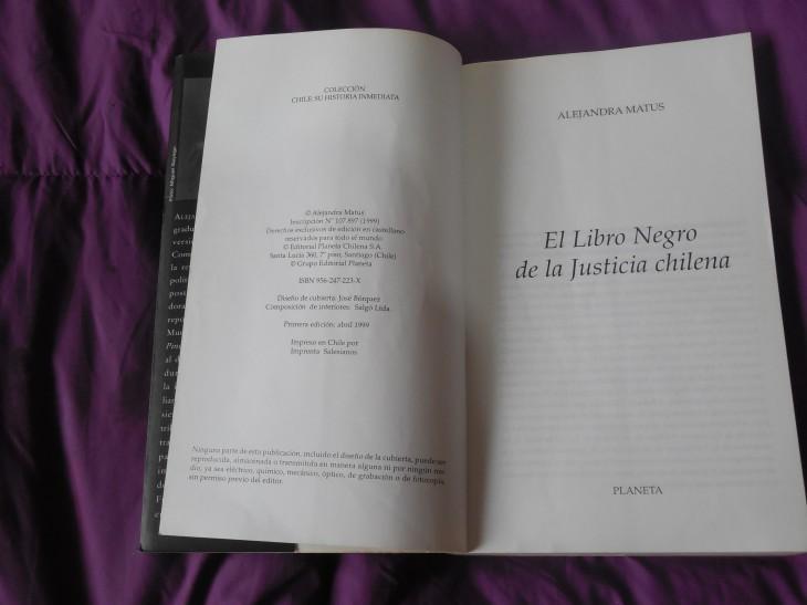 Francisca Rivas (BBCL) | (Haz clic en la imagen para verla ampliada)