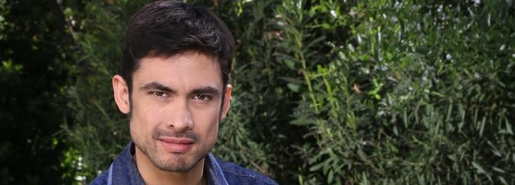 Eduardo Paxeco | TVN