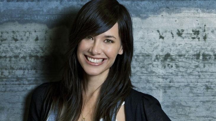 Jade Raymond | Ubisoft