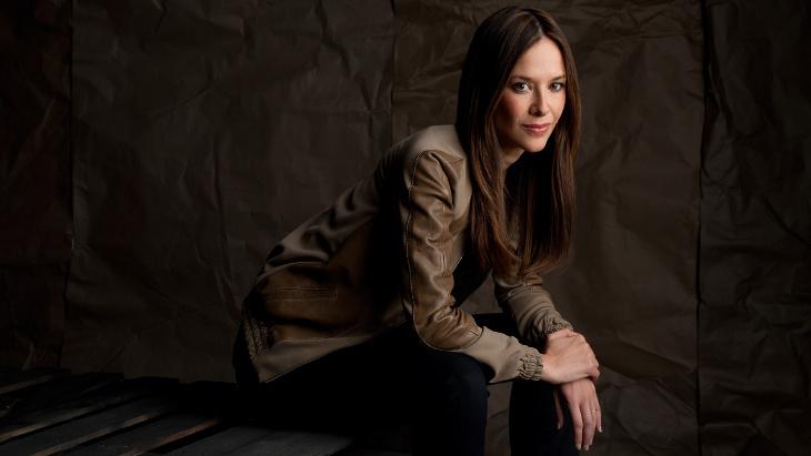 Jade Raymond | Forbes