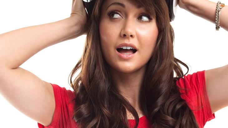 Jessica Chobot | IGN